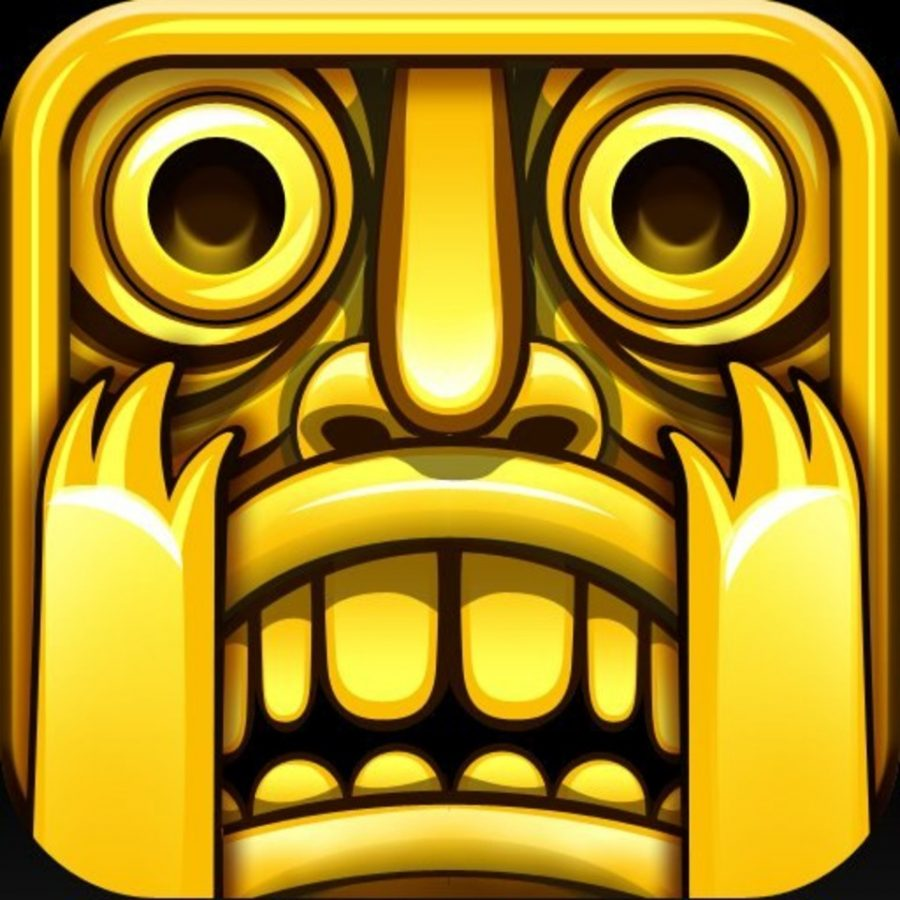 Lessons From Temple Run for Your Digital Marketing