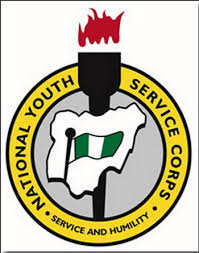 TOA Marketing: NYSC