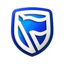 TOA Marketing: Stanbic IBTC