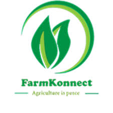 TOA Marketing: FarmKonnect
