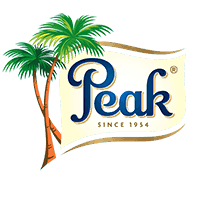 TOA Marketing: Peak Milk